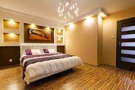 bedroom recessed lighting. Bedroom Master Recessed Lighting Design Ideas Plan