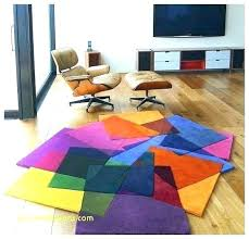 bright colored area rugs primary colors rug area rugs colorful area rugs luxury bright colored area