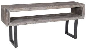 classic home furniture reclaimed wood. classic home corsica console table item number 51030029 furniture reclaimed wood