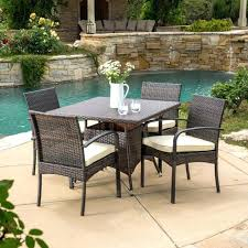 home depot patio furniture covers. Home Depot Patio Table Round Glass Extending Outdoor Dining Furniture Covers