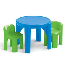 table mini table and chair set youth table and chairs play table and chairs childrens round table and chairs kids play table and chairs modern