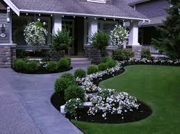 Small Picture Best 25 Mulch ideas ideas only on Pinterest Mulch landscaping