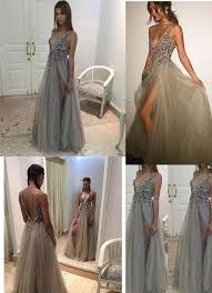 Best Designer Formal Dresses Top Designer Prom Dresses 2018 Ficts