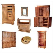 types of wood furniture. buying recycled wood furniture types of