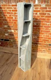 corner furniture design. antique style shop display book stand dvd rack corner furniture sheek shelfs design r