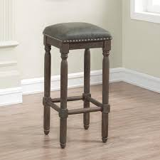 pier one counter stools. Top 47 First-rate Industrial Counter Stools Backless Swivel Bar Pier One Target Outdoor Stool With Armrest Chairs Discount Furniture Leather Breakfast
