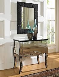 mirrored furniture room ideas. Mirrored Furniture Room Ideas R