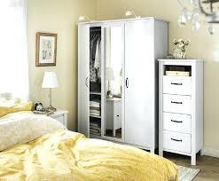 wardrobes brusali wardrobe sliding door wardrobes ikea white sliding door wardrobe ikea ikea pax white