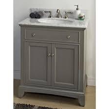 bathroom vanities cincinnati. Fine Vanities Price Not Available Throughout Bathroom Vanities Cincinnati N