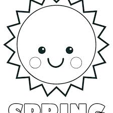 sun coloring page. Exellent Coloring Sun Coloring Pages Page Of The Sunshine  To Print On Sun Coloring Page P