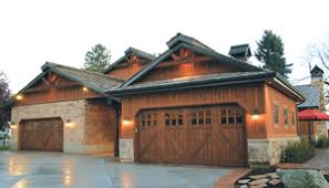 amarr garage doorAmarr Garage Door  Custom Wood Carriage House Doors  Garage