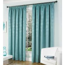 blackout shades for baby room. Blackout Curtains Nursery | Boys Room Panels For Shades Baby