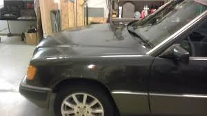 1992 mercedes 300se fuse diagram wiring library advice re buying a 1989 mercedes 300e phone51113 055 jpg