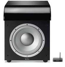 infinity entra sub. check out the specifications for infinity psw310w powered subwoofer entra sub
