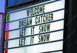 Dream Catcher Cast Prince George Citizen Image Album Photo Keywords snow100 78