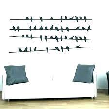 flying birds wall art birds wall decor flying birds wall art birds wall decor wall decor