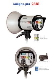 Simpex Studio Light 23 Rt Price Simpex Studio Light Iin Pakistan Hashmi Photos