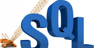 Sql Server 2008 R2 Editions It Pro