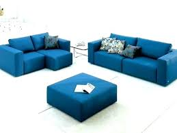 navy blue sofa modern couch for living room design furniture leather sets navy blue sofa sleeper couch