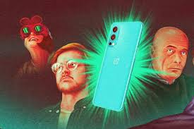 The OnePlus Nord 2 5G Arrives on July ...