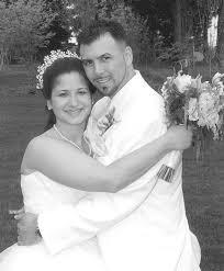Brandon Youngkin & Sylvia Varkanis - News - poconorecord.com ...