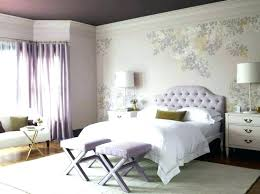 bedroom colors decor. Related Post Bedroom Colors Decor