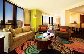 2 Bedroom Hotel Las Vegas Awesome Design Ideas
