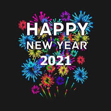 100+ Happy New Year 2021 HD Images Free Download Get New Year Wallpapers  2021 - Happy New Year 2021