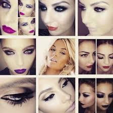 makeup post by paula callan