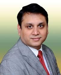 Servion appoints Genpact executive Ashish Koul as SVP