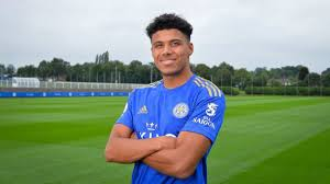 Justin james player stats 2021. It Looks Like He Has Done His Acl Leicester City S James Justin Ruled Out For The Season The Sportsrush