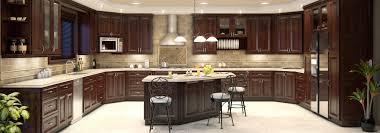 columbia kitchen cabinets. Adornus Framless Kitchen Cabinets Columbia Maryland N