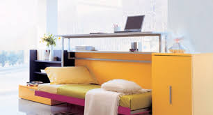 italian furniture small spaces. Italian Furniture Design For Small Spaces Cute Space