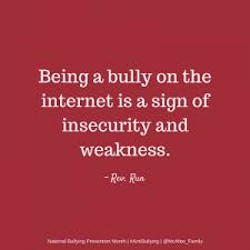 No One Likes You And The Other Hurtful Ways Kids Bully One