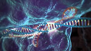 Genome Editing Genome Editing With Crispr Cas9 Youtube