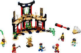 Ninjago | 2021 | Brickset: LEGO set guide and database