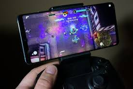 Best Android <b>games</b> with Bluetooth <b>controller</b> support in 2019 ...