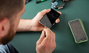 glass and lcd screen repair for iphone at computer and cellphone repair up to 18 off