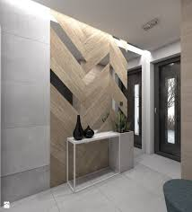 Mirror Tiles Decorating Ideas 100 Best Mirror Decoration Ideas and Designs for 100 46