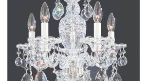 costco chandeliers ing costco chandeliers lighting englishedinburgh in costco chandeliers view 23 of 45