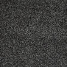 grey carpet texture seamless.  Seamless Gold TextureTwist Edinburgh Castle And Grey Carpet Texture Seamless 4