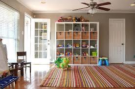 ikea cube shelf shelves wall ideas