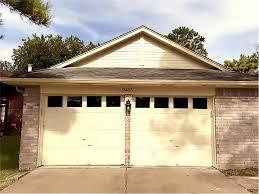9415 Westacre Place, Houston, TX, 77083 | Greenwood King Properties