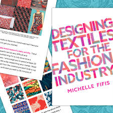 designing textiles for the fashion industry book review creativeandmindful com