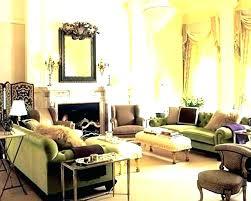 modern living room modern. Glam Bedroom Decor Modern Living Room Ideas Old Glamour Glamorous R