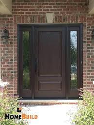pella wood entry doors door fiberglass in new jersey reviews pella wood entry doors jpg 600x800