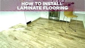 shaw flooring reviews flooring installation flooring flooring reviews as well as flooring reviews medium size of flooring clearance shaw versalock vinyl