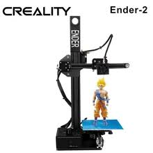 Buy <b>3d filament extruder machine</b> and get free shipping on ...