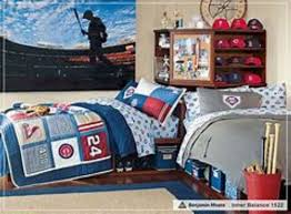 Image Inspiration Cool 43 Totally Adorable Kids Bedroom Design Ideas With Sports Themed More At Https Pinterest 43 Totally Adorable Kids Bedroom Design Ideas With Sports Themed