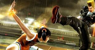 Take a Stance! How to Use–and Fight Against–<b>Ling Xiaoyu's</b> Tricky ...